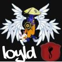 Loyld'