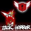 Jack-Herror