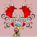 Ds-Feca