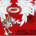 guimly