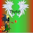 thyfon