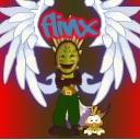 Flinx