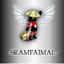 -Sramfaimal-