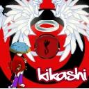 Kikashi