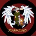 super-sayen