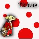Trinia.