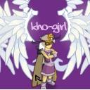 kho-girl