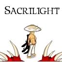Sacrilight