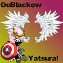 Oo-Blackow