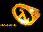 Raazer