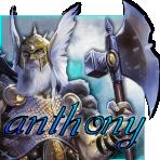 qNtHoNy-