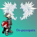 Psyco69