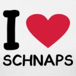 Shnaps