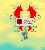 Yukha