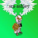 sra-ashley
