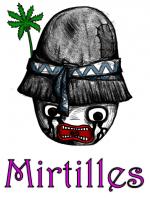 mirtilles