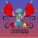 doucha-12