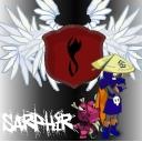 sarphir