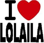 Lolaila