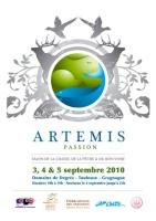 ArtemisPassion