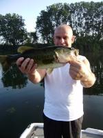 fisherman13