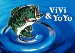 yoyovivi31