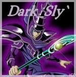 Dark_Sly`