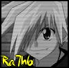 Ra7h6