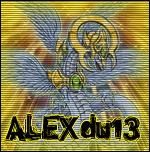 Alexdu13