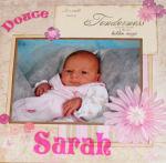 princessesarah