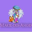 Marie-des-Anges