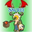 Sacrei
