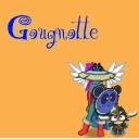 Gougnotte