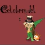 Celebrindel