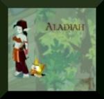 Aladiah