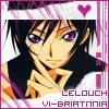 Lelouch-vi-Britannia