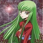 Mayalou