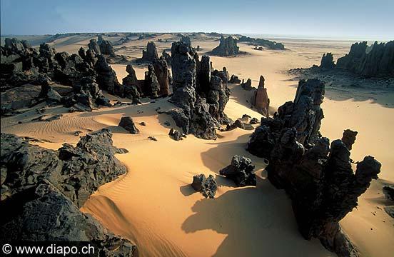 صور بلادي الجزائر 3229_a10