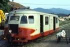 X 4300, 4500 et 4900 CARAVELLE 1140-1