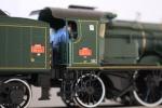 3 rails 1204-45
