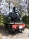 Les trains d'autrefois: histoires et photos 1676-7