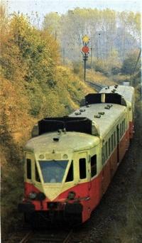 X 4300, 4500 et 4900 CARAVELLE 1850-18