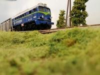 3 rails 364-18