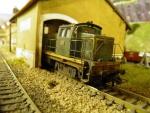 Les trains d'autrefois: histoires et photos 529-63