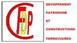 Automotrices des Réseaux Français 603-23
