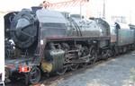 Les trains d'autrefois: histoires et photos 66-30