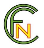 C.F.Normand