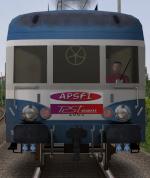 tonton2800