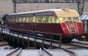 3 rails 887-80