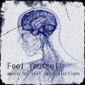 Feel the D